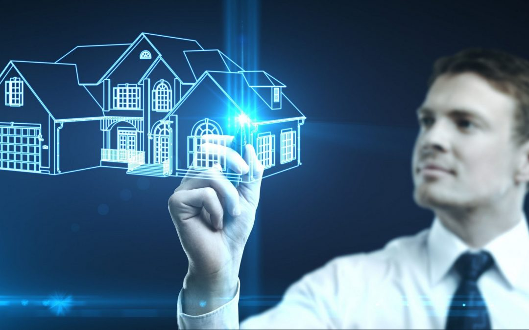 Check the Important Points for the Home Inspection Services